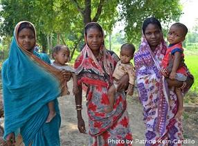 Odisha-Project-main-photo.jpg