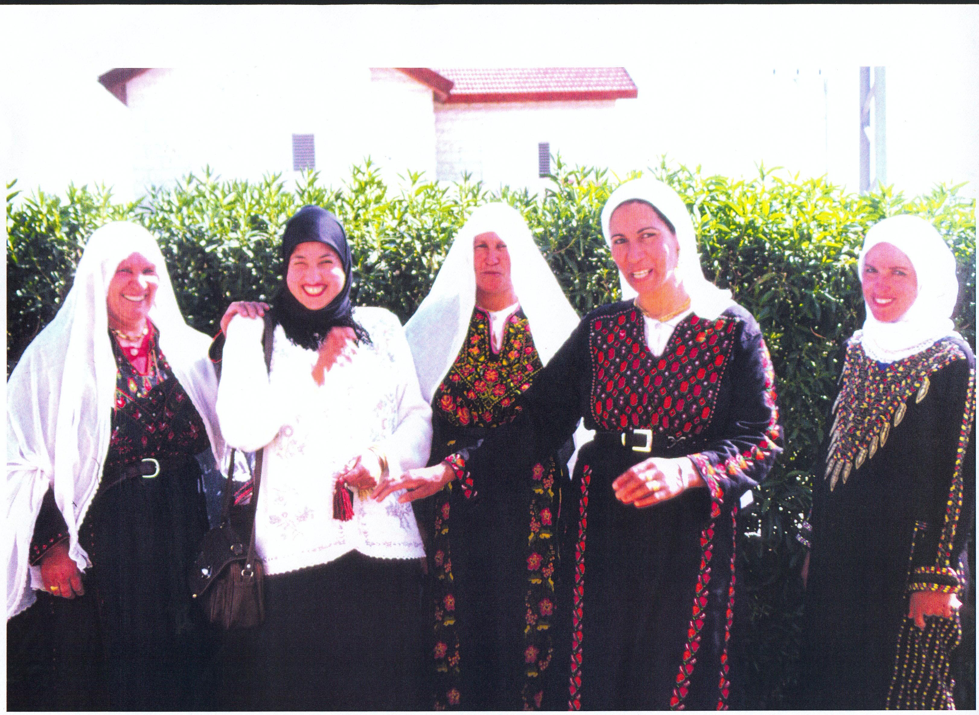 PalestinianWomenPSCCW.jpg