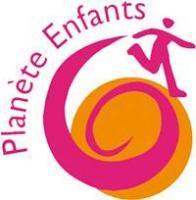 Planete_Enfantsimage0012.jpeg