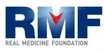 RMF_logo_12.jpeg
