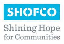 SHO001_logo-stacked-COLOR2.png