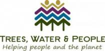 Trees-Water-People-Vertical-Logo-Full-Color-500-x-2432.jpeg