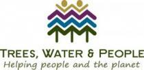 Trees-Water-People-Vertical-Logo-Full-Color-500-x-2432.jpeg