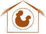 URMUL-logo2.png