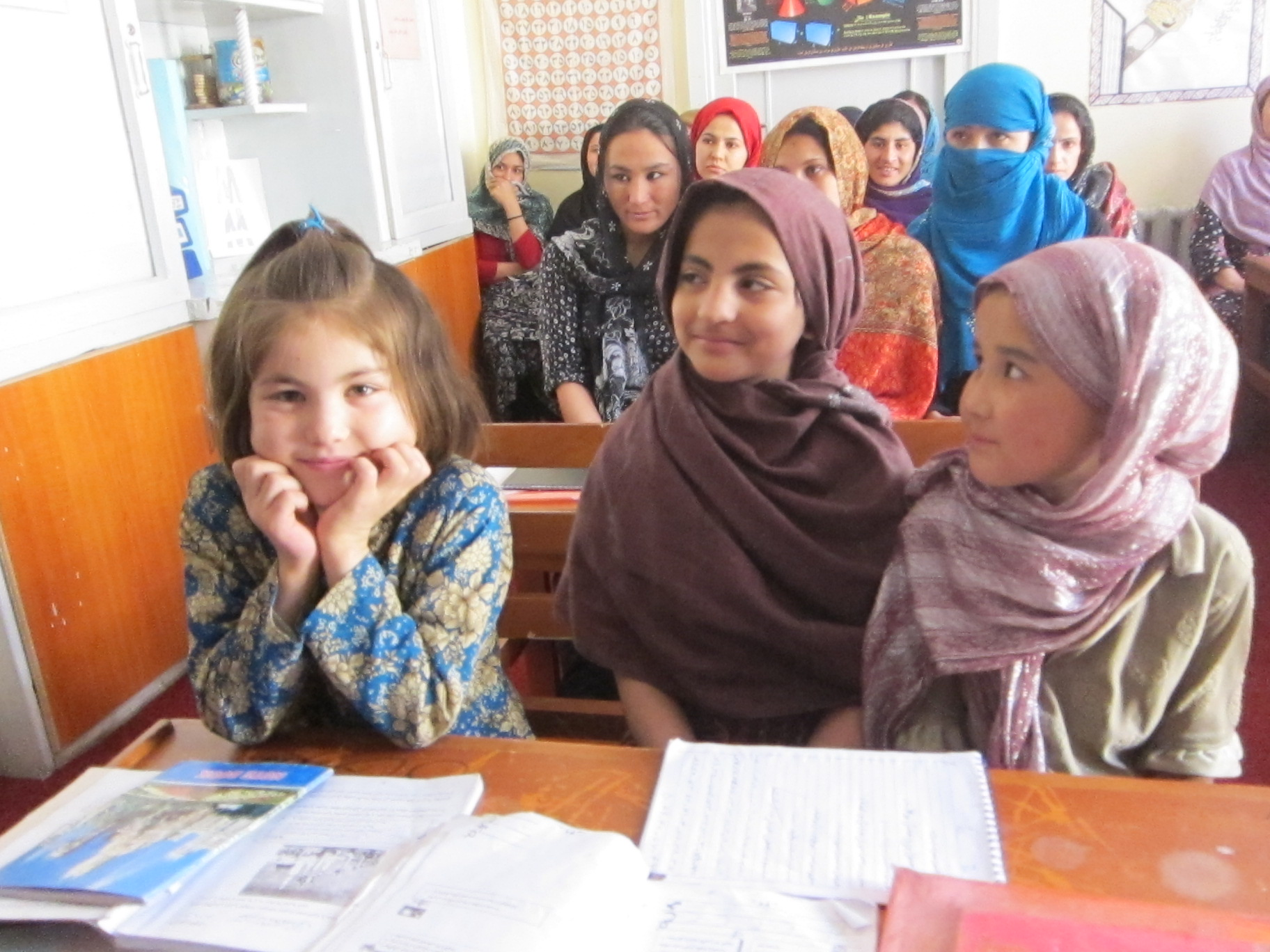 Women-and-girls-classroom_0.jpg