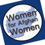 Women_For-Afghan_Women_logo2.jpeg