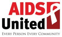 aids-united-logo2.jpeg