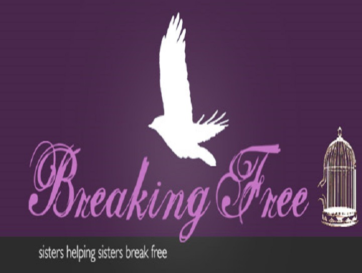 breaking_free_logo.jpg