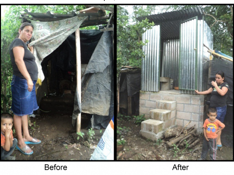 composting-latrine_before-after_0.jpeg