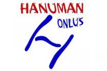 hanuman-onlus-logo2.jpeg