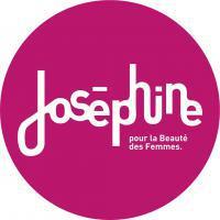 logo-Joséphine_vectorise-jpeg2.jpeg
