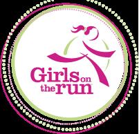 logo_girlsontherun2.png