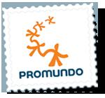logo_promundo2.png