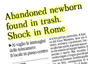 newborn-found-in-trash-2-18-copy.jpg