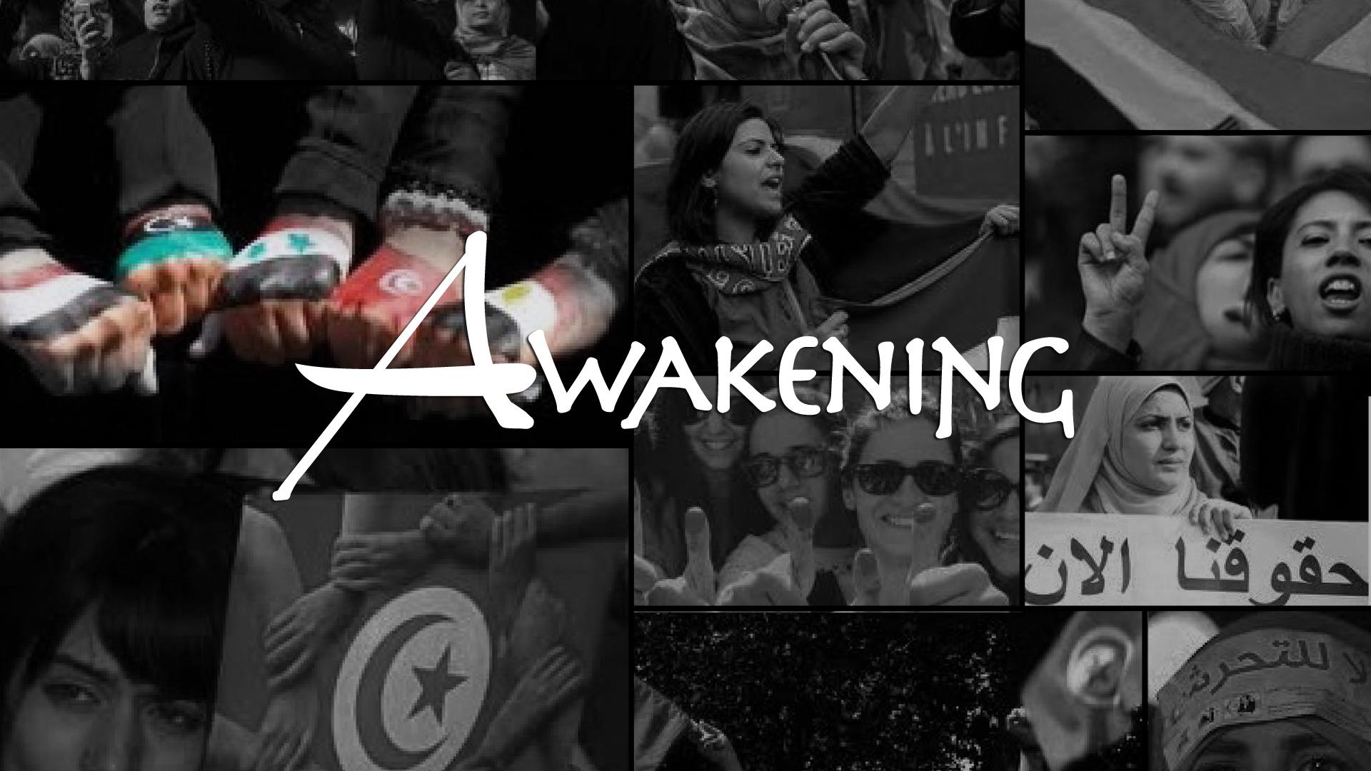 wg7_awakening_logoOpt4_COLLAGE_04092013_0.jpg
