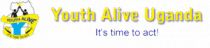 youth-alive-logo2.png