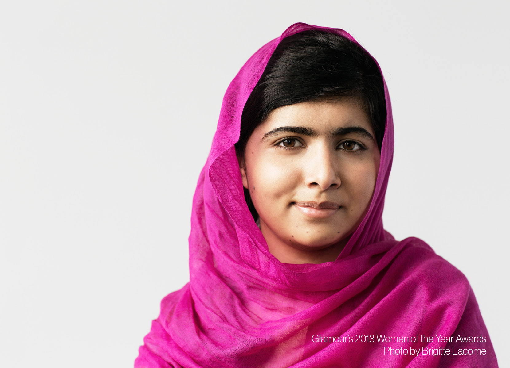 Malala2_approved_watermarked_0