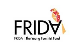 Frida_255-170