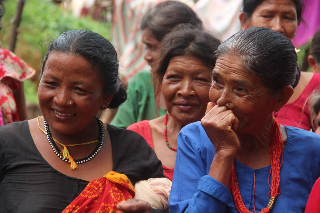 members_of_the_mothers__group_collected_supported_by_niwf._nepal._2015._photo_credit_sawf_1024