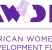 AWDF-logo-main-colour_opt