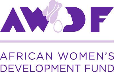 AWDF-logo-main-colour_opt