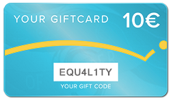 Catapult Gift Card