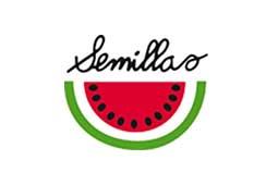 semillas-logo_255-170